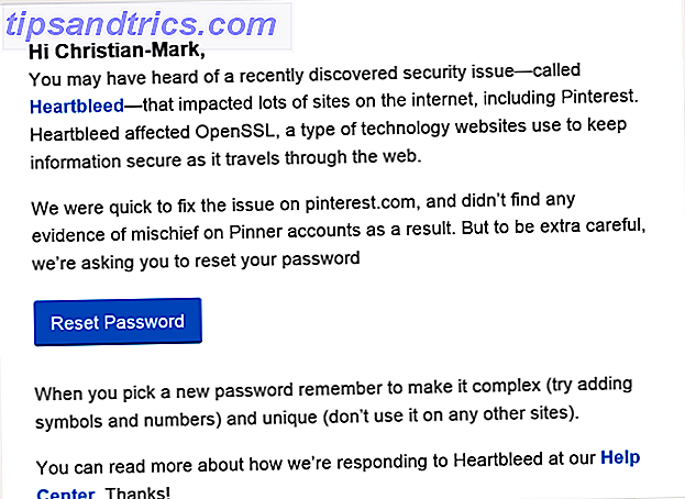 muo-heartbleed-aide-pinterest