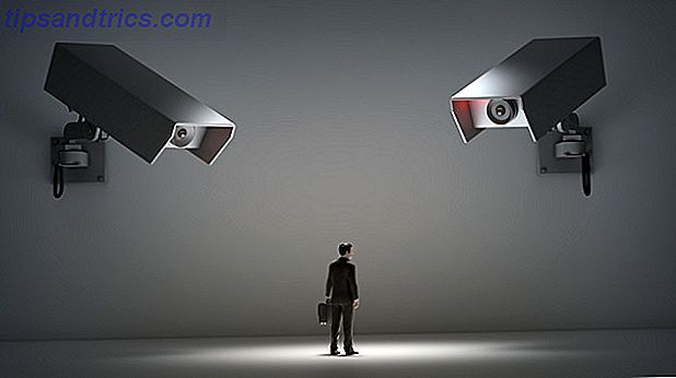 nsa-watching-iris-scanning