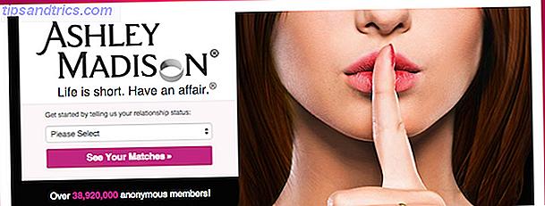 Καλύτερες πορνό ιστοσελίδες ενηλίκων
