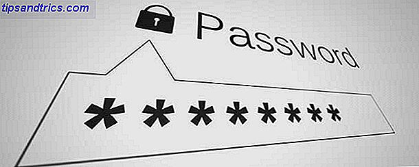 online-fraude-preventie-password-tips