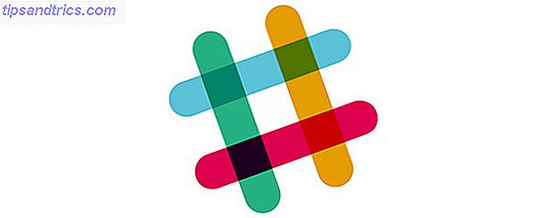 L'app di comunicazione popolare Slack è stata violata;  le password sono considerate sicure, ma gli utenti sono incoraggiati a prendere provvedimenti.