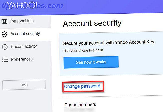 Dating με τον καλύτερο φίλο Yahoo