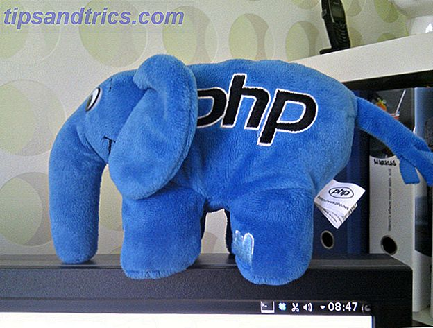 sharedhosting-phpelephant