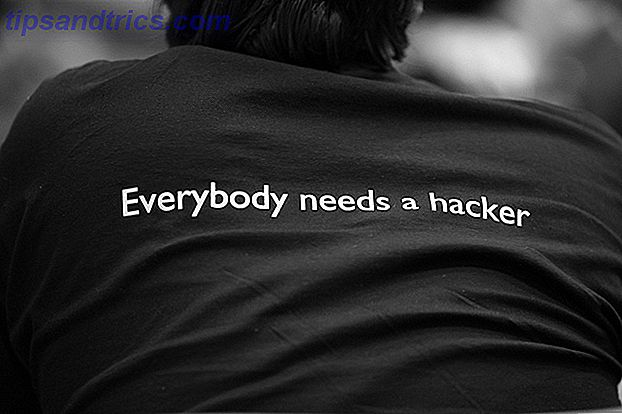 sharedhosting-hacker