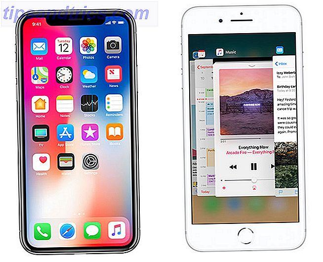 Ein iPhone X kaufen?  Gesichts-ID könnte Sie überdenken