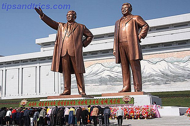 kim-dynasty-north-korea
