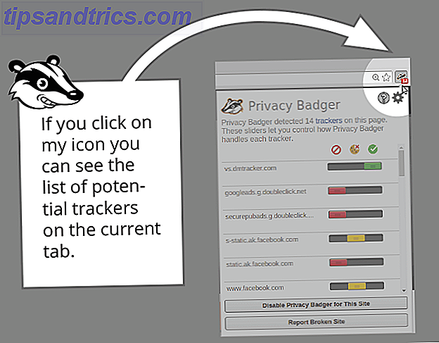 Privacy-Badger-Intro