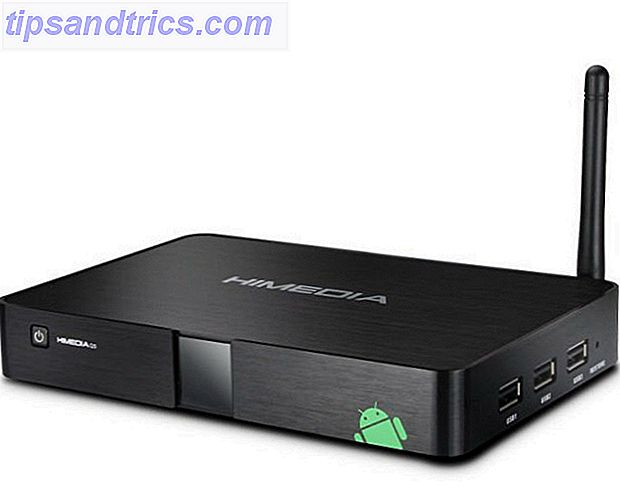 androidtvbox