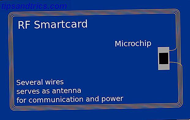 Por qué debería proteger su tarjeta Waveable Visa de los estafadores móviles