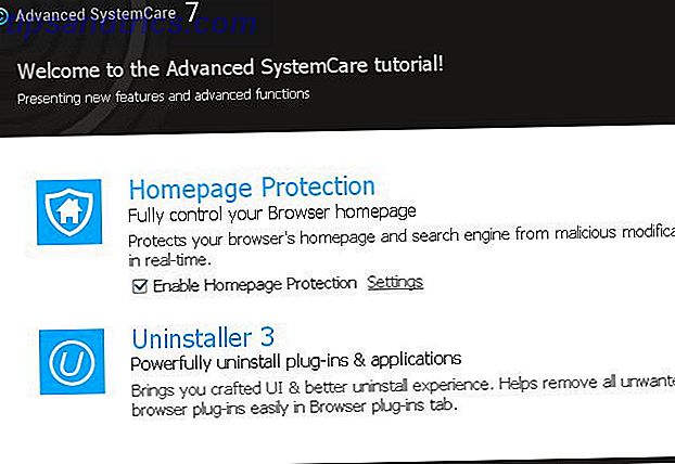 Advanced-Systemcare2