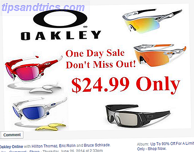 12-Fake-Oakley-Facebook