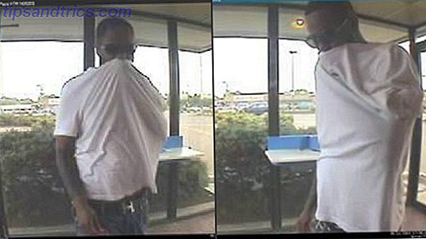 Estos 7 informes de noticias demuestran que el fraude en los cajeros automáticos puede afectar en cualquier momento