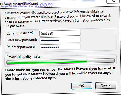 Mot de passe Password Management Guide 9