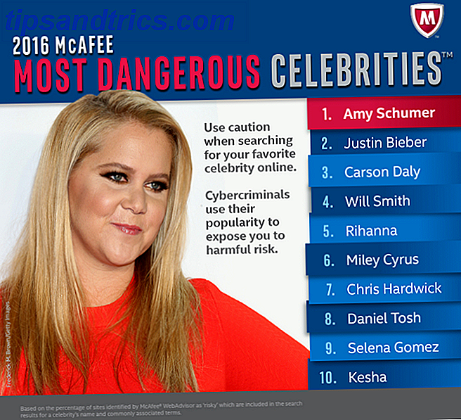 img/security/894/can-your-favorite-celebrities-infect-you-with-malware.png