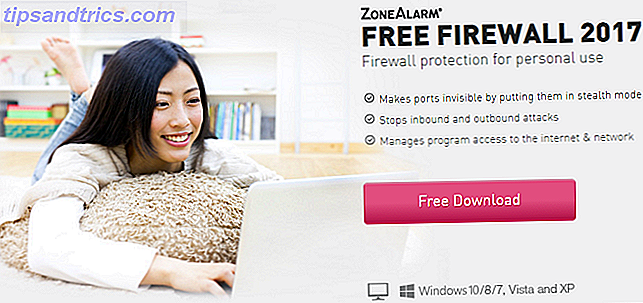 img/security/906/7-top-firewall-programs-consider.png