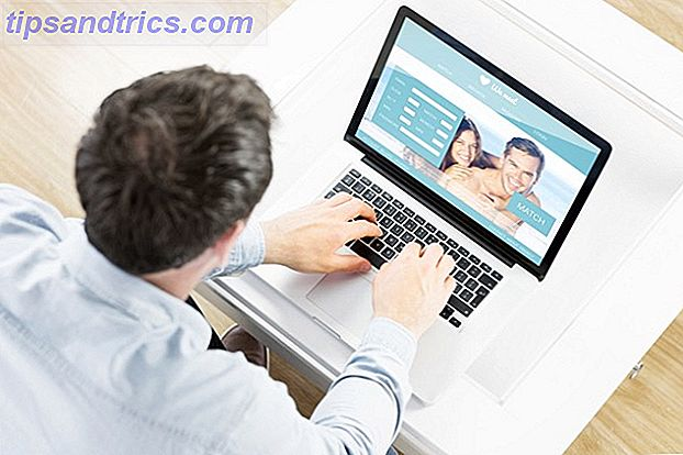 online dating profiel services
