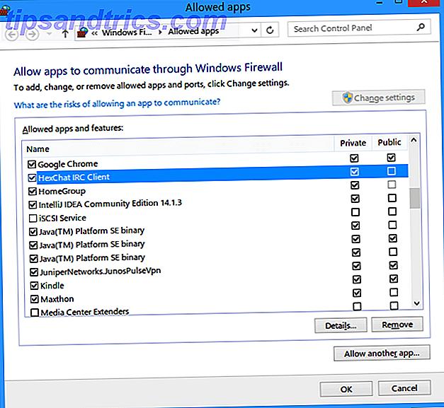 Vi lägger vikt vid antivirus- och malwareavlägsnande, men ignorerar inte brandväggar.  Låt oss ta en titt på de bästa gratis Windows-brandväggarna, jämföra enkel installation, användarvänlighet och tillgång till funktioner.