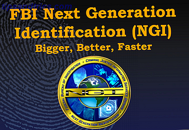 img/security/954/why-fbi-s-ngi-biometrics-database-should-worry-you.png