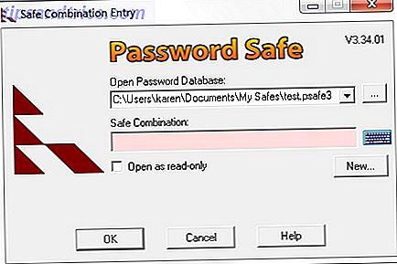 Quatre façons de protéger votre gestionnaire de mots de passe contre les logiciels malveillants