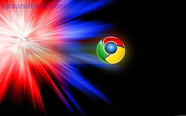 img/security/973/13-best-security-google-chrome-extensions-you-need-install-now.jpg