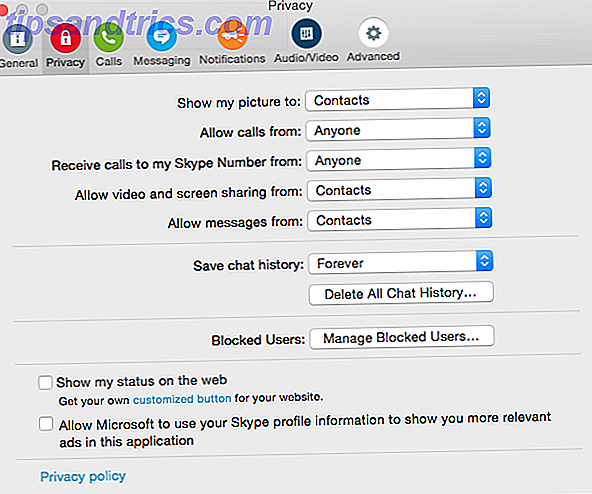 muo-security-skype-privacy-osx
