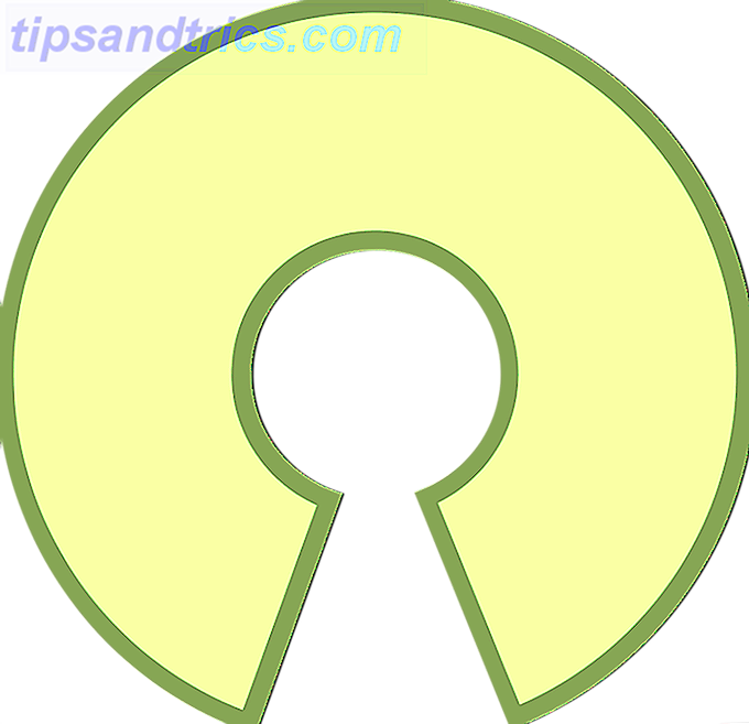 1000px-Open_Source_Initiative_keyhole.svg