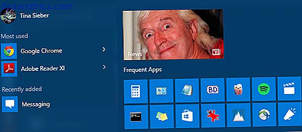 Windows 10 puede estar cruzando una línea con anuncios de escritorio y contenido NSFW.  Los desarrolladores de Microsoft y de terceros pueden enviar material promocional directamente a su escritorio.  Te mostramos cómo puedes defenderte.