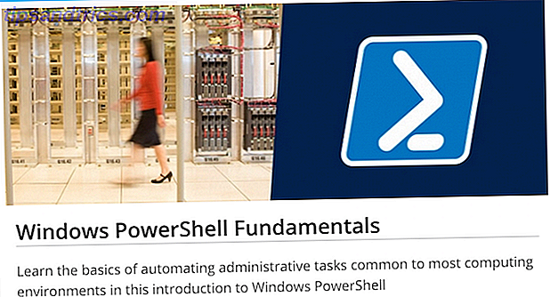 ms-powershell
