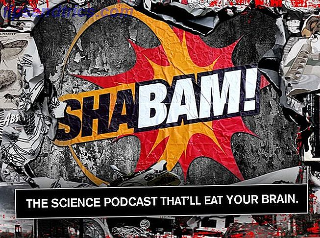 podcast shabam