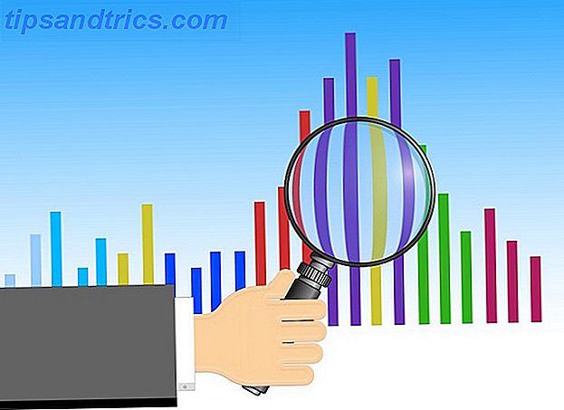 3 wissenschaftlich unterstützte Schritte, um Ihre Ziele zu erreichen