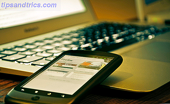 Dentro de todos nosotros bien podría ser la idea de la próxima aplicación móvil más vendida.  Los desarrolladores de aplicaciones se pueden encontrar a través de Internet.  Esta guía debería ayudarlo a contratar al desarrollador de la aplicación adecuada.