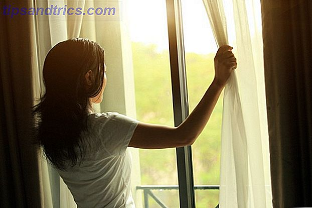 Η υπόσχεση μιας παραγωγικής ημέρας έγκειται σε μια αποτελεσματική πρωινή ρουτίνα.  Σχεδιάστε το καλά και θα σας βοηθήσει να είστε πιο ευτυχισμένοι, πιο παραγωγικοί και πιο αποτελεσματικοί.  Πάρτε το ένα βήμα κάθε φορά.