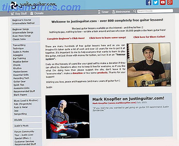 img/self-improvement/411/learn-play-an-instrument-with-7-free-online-music-lessons.jpg