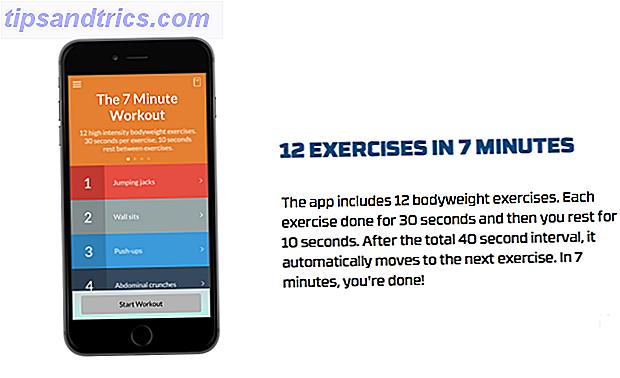 Het kan moeilijk zijn om lichaamsbeweging bij je dag te passen.  Maar je moet tijd vinden om te trainen.  Hier zijn enkele ideeën voor een training in zelfs de drukste dagen.