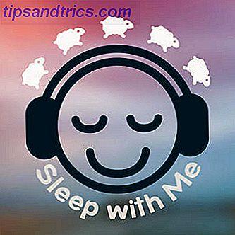 Sömnstörningar är ett växande problem runt om i världen.  Om du har problem med att somna, somna eller vakna, försök med dessa podcaster för bättre sömnhälsa.