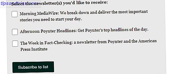 Wie lese ich ein wenig und lerne viel aus Ihrem E-Mail-Posteingang