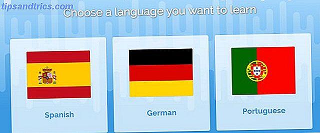 Wie Musik Ihnen helfen kann, eine Fremdsprache zu lernen