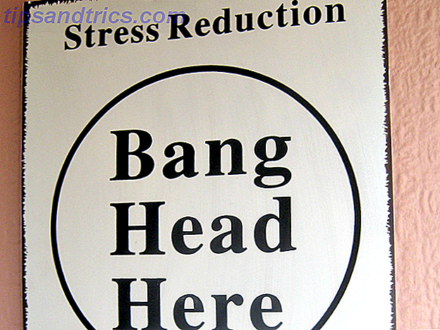 bang-head-ici