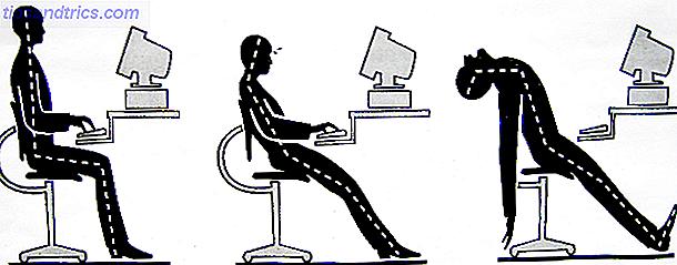 3 trin til at holde digitalt induceret stress ved bugten