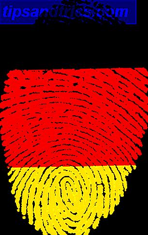 Lerne Deutsch kostenlos mit 10 einzigartigen Ressourcen