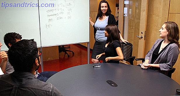 incontri suggerimenti introversi sito di incontri gratuito senza soldi necessari