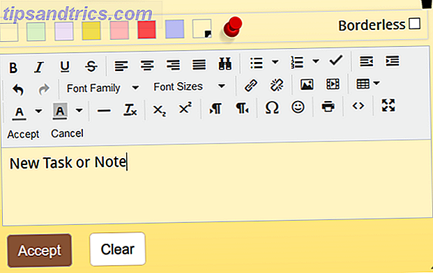 NoteBoardWebNote