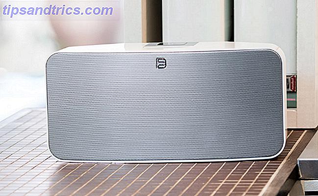 Draadloze luidsprekers kopen?  Hoe u het beste systeem voor u kiest