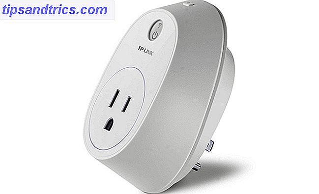 img/smart-home/150/tp-link-smart-plug-can-make-your-devices-smart.jpg