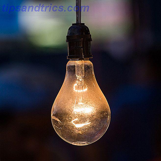 Leuchtdioden (LEDs) gehören heute zu den energieeffizientesten Lichttechnologien, aber wie viel können Sie davon erwarten, dass Sie sparen?  Und lohnt es sich wirklich zu wechseln?