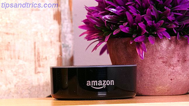 Lleve su sistema de iluminación Philips Hue al siguiente nivel con estos comandos de voz fáciles de usar para Amazon Alexa.