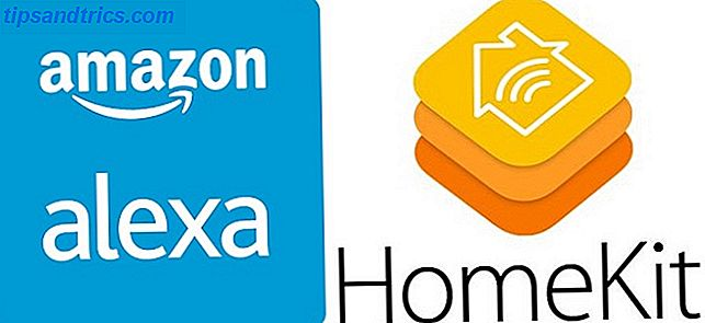 Smart Home Smackdown: Amazon Alexa gegen Apple HomeKit