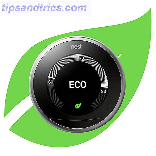 Schema Collegamento Termostato Nest : Come impostare e utilizzare il termostato di apprendimento nest