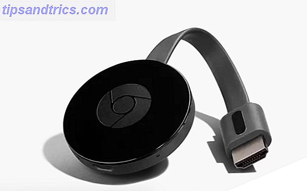 Google Home es poderoso por sí mismo, ¡pero es aún más impresionante cuando se trabaja con estos dispositivos inteligentes!