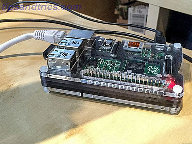 img/smart-home/308/getting-started-with-openhab-home-automation-raspberry-pi.jpg
